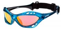 OCEAN Cumbuco Спортивные очки