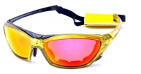 OCEAN Lake Garda Спортивные очки
