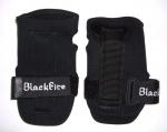 Защита кисти BlackFire