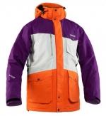 """Куртка 8848 Altitude """"CAMBER"""""""