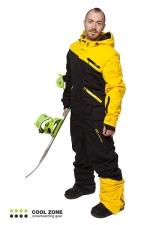 Сноубордический комбинезон Cool Zone 2410