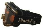 Маска BlackFire PIKE