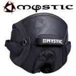 Трапеция Mystic Aviator Seat Harness