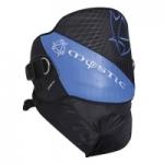 Трапеция Mystic Star Kite Waist Seat Harness