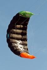 Flysurfer Viron2 Delux