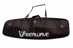Чехол для доски Underwave Vortex Single Boardbag