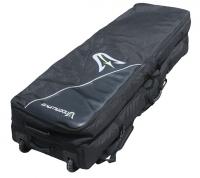 Чехол для доски Underwave Vortex Travelbag